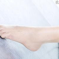 LiGui 2015.01.30 网络丽人 Model 司琪 [52+1P] 000_4614_1.jpg