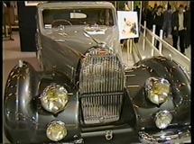 1996.02.17-046 Bugatti