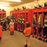 Bevers - Bezoek Brandweer - IMG_3440.JPG