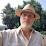 Gerson Varges's profile photo