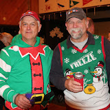 2017 Lighted Christmas Parade Part 2 - LD1A5856.JPG