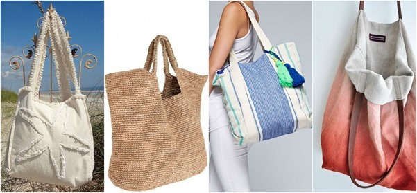 Beach-Bags-Styles -for-this-Summer-2017-Mystylespots