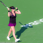 Madison Brengle - 2016 Dubai Duty Free Tennis Championships -DSC_2923.jpg