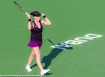 Madison Brengle - 2016 Dubai Duty Free Tennis Championships -DSC_2923.jpg