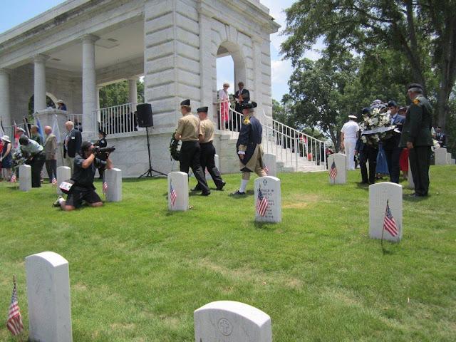 5.30.2011 Memorial Day - IMG_0051.jpg