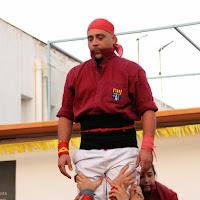 Actuació Festa Major Vivendes Valls  26-07-14 - IMG_0465.JPG