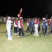 slqs cricket tournament 2011 295.JPG