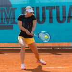 Maria Sharapova - Mutua Madrid Open 2015 -DSC_0845.jpg