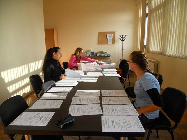 Seminar za nastavnike srednjih skola - DSCN4416.JPG