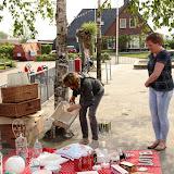Skulp/Bredewei organiseerde schoolplein verkoop 20160522 - 2016%2BSchoolpleinverkoop37.jpg