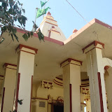 Modhwada-06.JPG