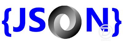 Cara Upload File JSON ke Wordpress