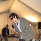 2012 05 LAB in Purgstall (36).JPG