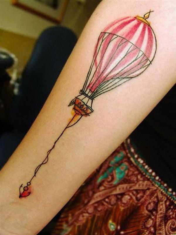 aquarela_tatuagens_13
