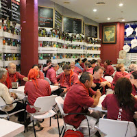 Inauguració Vermuteria de la Fonda Nastasi 08-11-2015 - 2015_11_08-Inauguracio%CC%81 Vermuteria Nastasi Lleida-103.jpg
