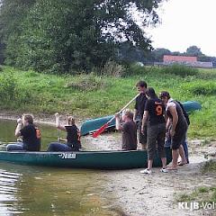 Gemeindefahrradtour 2008 - -tn-Bild 120-kl.jpg