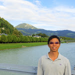 Salzburg & Environs