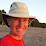 David Cosier's profile photo