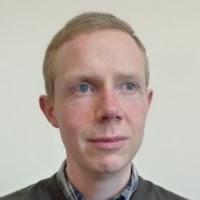 John Enright's avatar