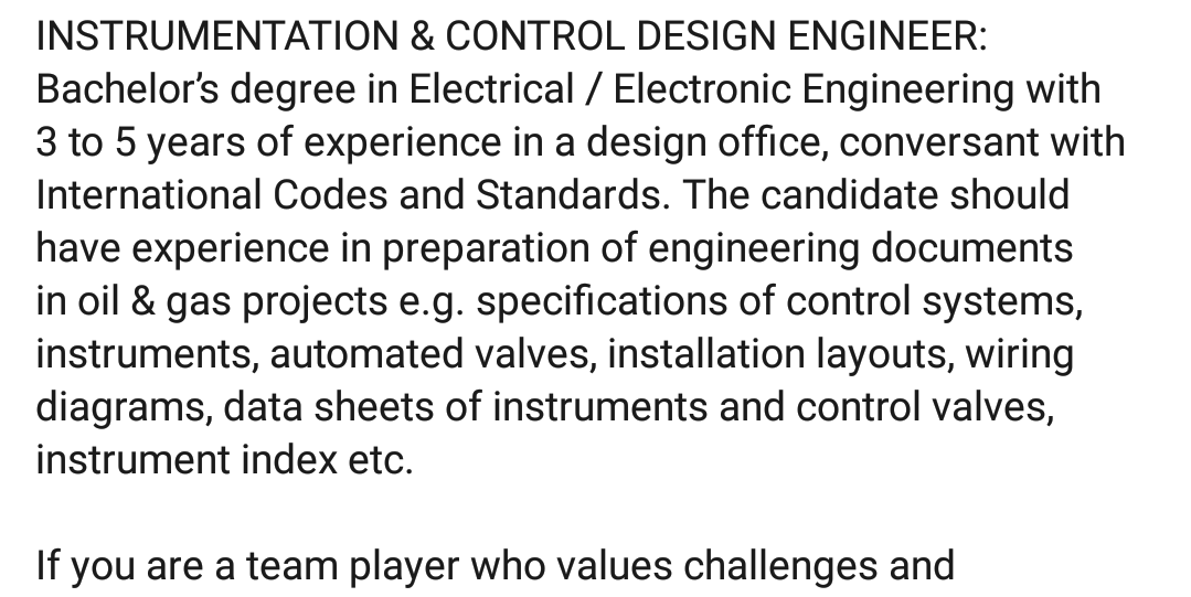 SmartSelectImage_2018 07 14 13 30 34 oil and gas jobs instrumentation & control design engineer