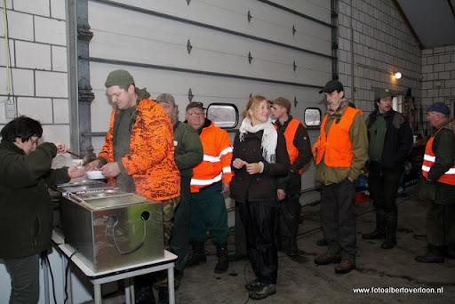 vossenjacht in de Bossen van overloon 18-02-2012 (22).JPG