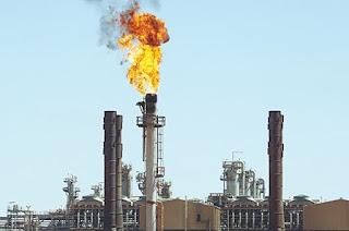 Seladji Chakib, chercheur en énergie thermique: L'Algérie a atteint le «Pic-Oil» de son gisement pétrolier