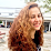 ailin_yo's profile photo