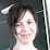 Francesca Antonelli's profile photo