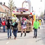 carnavalsoptocht-chaam-2016034.jpg