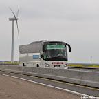 Bussen richting de Kuip  (A27 Almere) (18).jpg