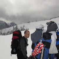 Snow Camp - February 2016 - IMG_0043.JPG