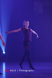 Han Balk Voorster dansdag 2015 avond-2818.jpg