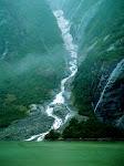 Endicot Arm - Dawes Glacier -  8-17-2009 4-11-31 PM.JPG