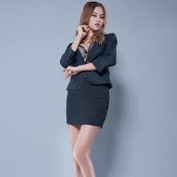 LiGui 2014.10.09 网络丽人 Model 潼潼 [31P] 000_6980.jpg