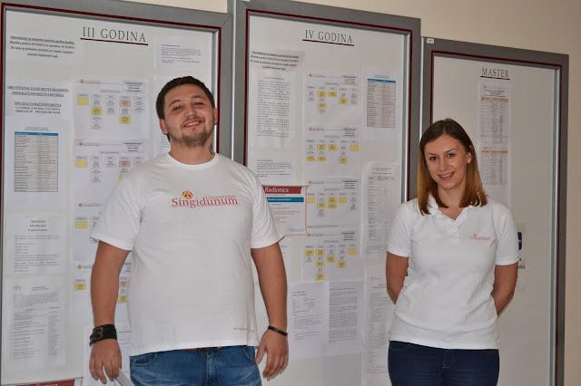 Konferencija Mreža 2014. - 8.5.2014. - DSC_0021.JPG