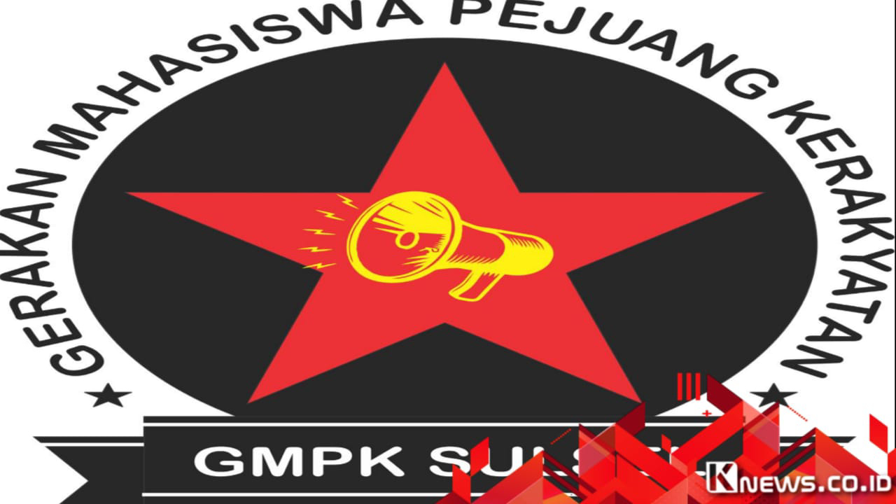 GMPK Sulsel Akan Kembali Sikapi Dugaan Korupsi Dinas PUPR Kabupaten Jeneponto