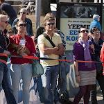 2013.05.04 Tartu Kevadpäevad 2013 - KASTIRONIMINE - AS20130504KP_633S.jpg
