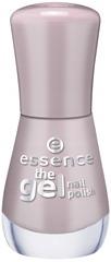 ess_the-gel-nail-polish99_1480069030