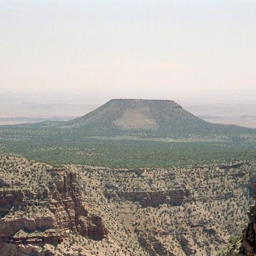Grand_Canyon_17.jpg