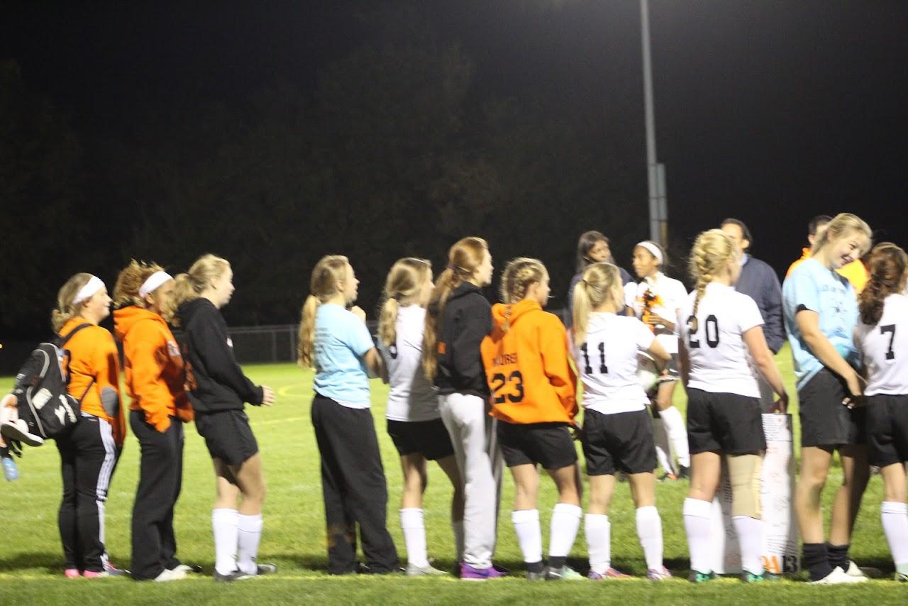 Girls soccer/senior night- 10/16 - IMG_0581.JPG