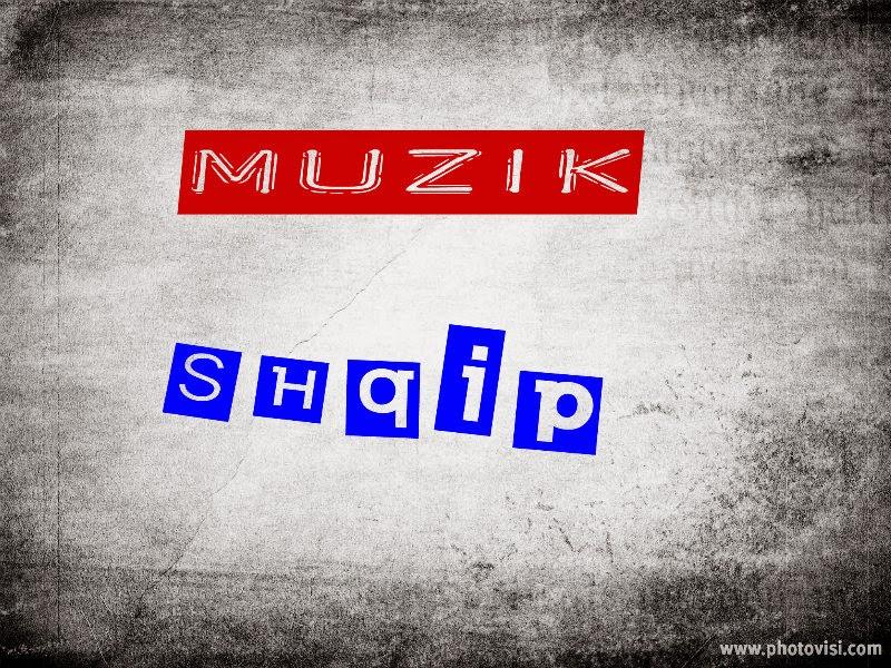 Muzik Shqip - Videos - Google+