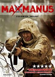 Max Manus: Man Of War - Người đàn ông của chiến tranh