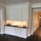Kitchens - IMG_4464.JPG