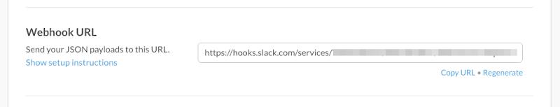 slack_with_hn_copy_webhook_url.png