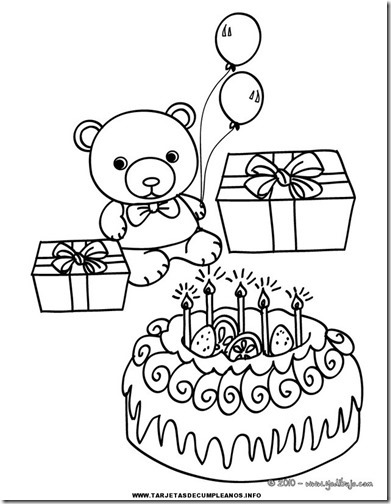 cumpleaños 5 (4)