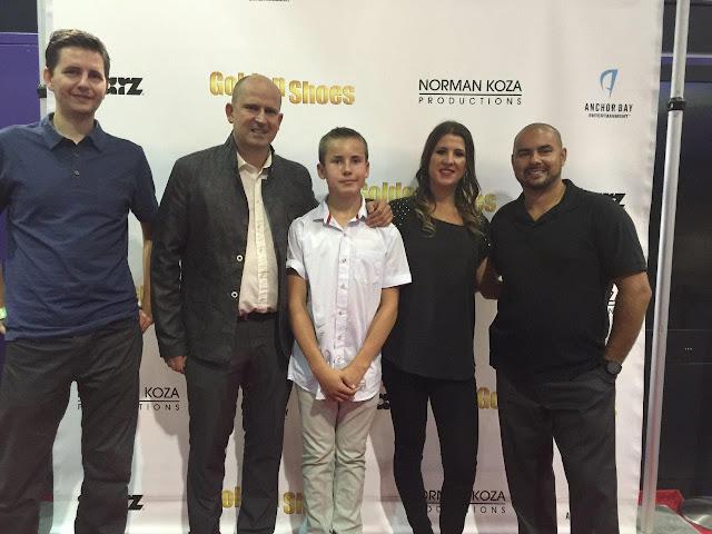 Golden Shoes Red Carpet Event Movie Premier 2016 - IMG_1991.jpg