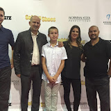 Golden Shoes Red Carpet Event Movie Premier 2016 - IMG_1991.jpg