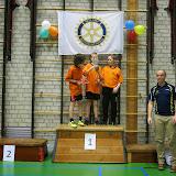 2015 Teamfotos Scholierentoernooi - IMG_0389.JPG