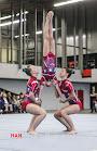 Han Balk Fantastic Gymnastics 2015-4894.jpg