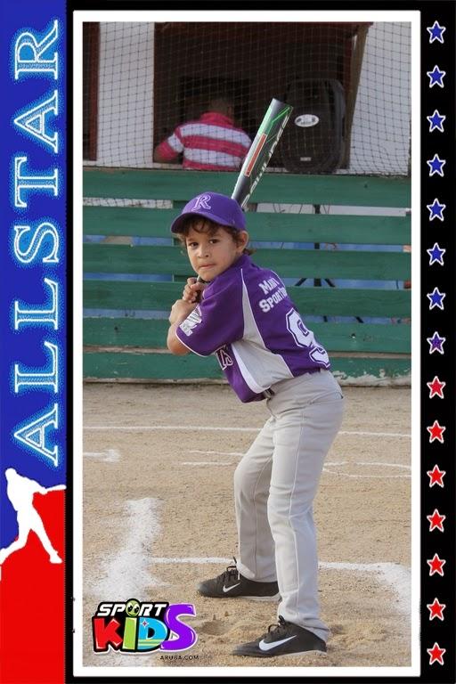 baseball cards - IMG_1406.JPG